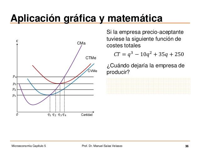 microeconoma-captulo-5-la-competencia-perfecta-36-638[1]